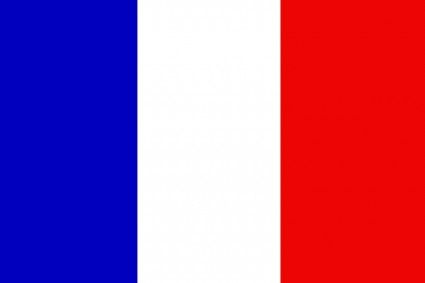 french-flag-7420