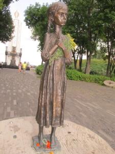 IMG_0214_Holodomor-Denkmal